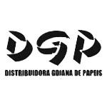 LogoDGP