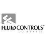 LogoFluid