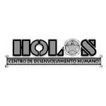 LogoHolos