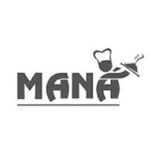LogoMana