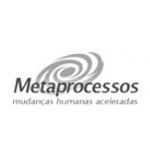 LogoMetaprocessos
