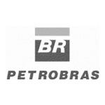 LogoPetrobras
