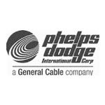 LogoPhelpsDodge