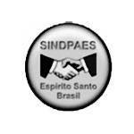 LogoSindpaes